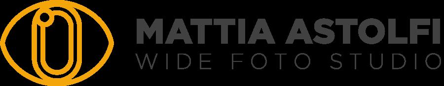 Mattia Astolfi | Wide Foto Studio