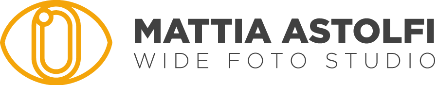 Mattia Astolfi